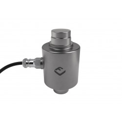 RC3 Compression Load Cell (7.5t - 300t)