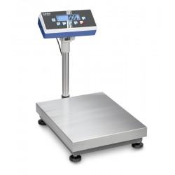 Platform scale IOC