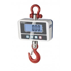 Electronic Crane Scales HCD