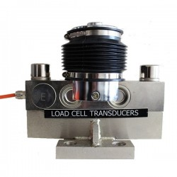 Beam Load Cells- KELI  QS