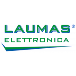 Laumas Elettronica scales(Italy) catalogs