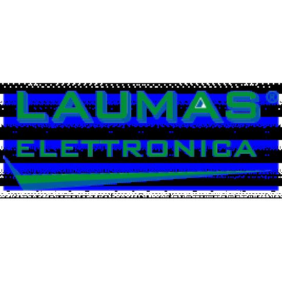 Laumas Elettronica scales(Italy) catalogs