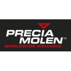 Precia Molen svēršanas sistēmas (Francija)