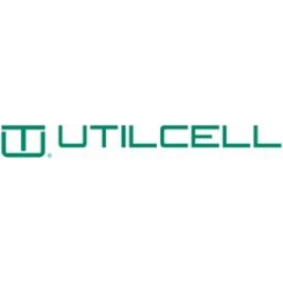Utilcell Load cell and Indicators (Spain) catalog