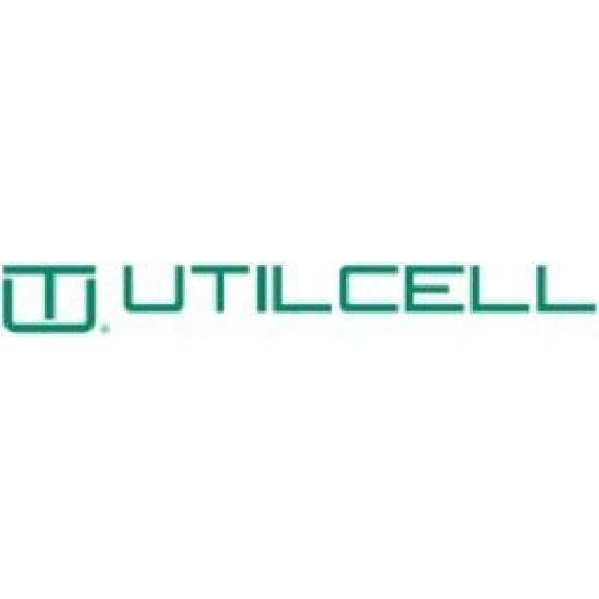 Utilcell indikatori un devēji (Spānija) katalogs