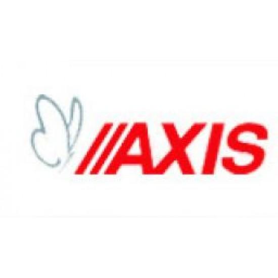 """Axis"" Polija"