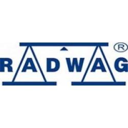 Radwag (Polij