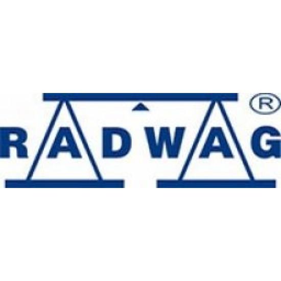 Radwag (Poland)