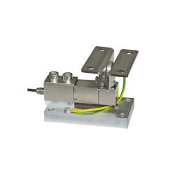Modulis Laumas TPFS 2000  paralelograma tipa svara devējam