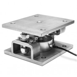 CPX SERIES LOW PROFILE LOAD CELLS