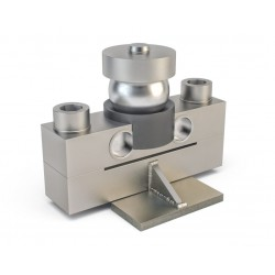 Load cell ZEMIC HM9B