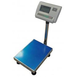 Floor Scale A12 Platform 300x400