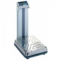 Floor Scales DB-H