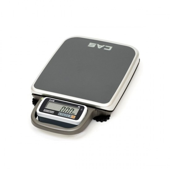 Floor scales CAS PB