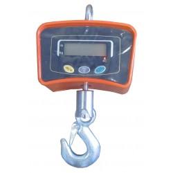 HP 500 crane scales