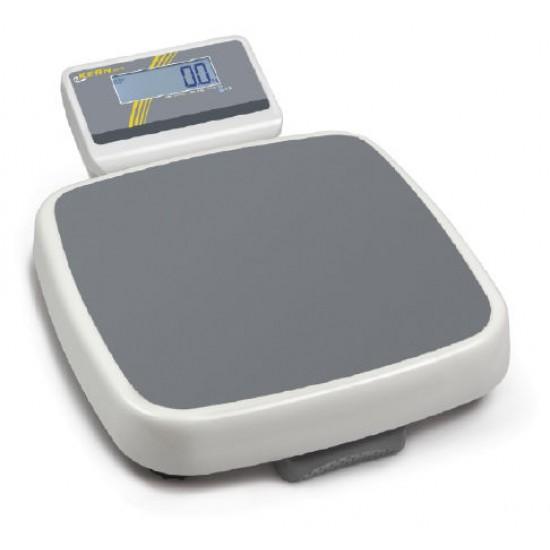 Medical scales: KERN MPD