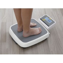 Medical scales: KERN MPD