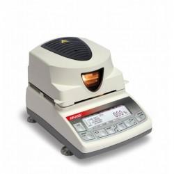 Moisture analyzers: ATS120