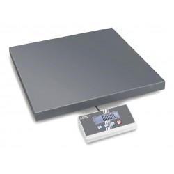 Kern package scales EOE 30K-2