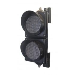 Traffic Light 100mm